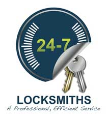 Jefferson LA Locksmith Store Jefferson, LA 504-784-6982
